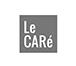 LeCARé Saint-Leu, coworking à l'ile de la Réunion (974)